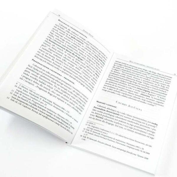 Katechezy przedmałżeńskie Bonus Liber Rzeszów