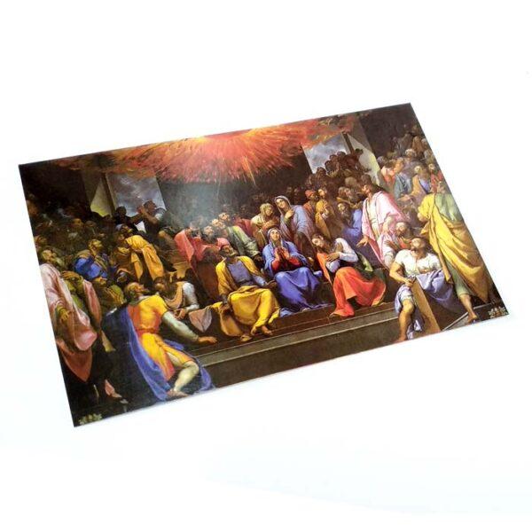 Pamiątka bierzmowania - Bonus Liber Rzeszów